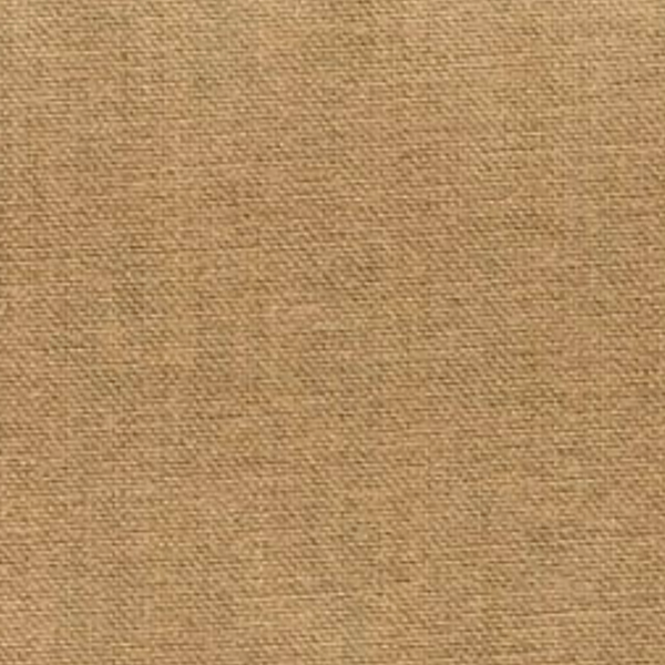 Book cloth, cappuccino tan