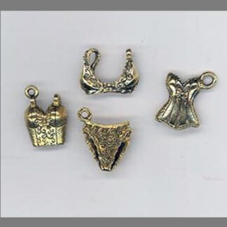 beads charms beading tools