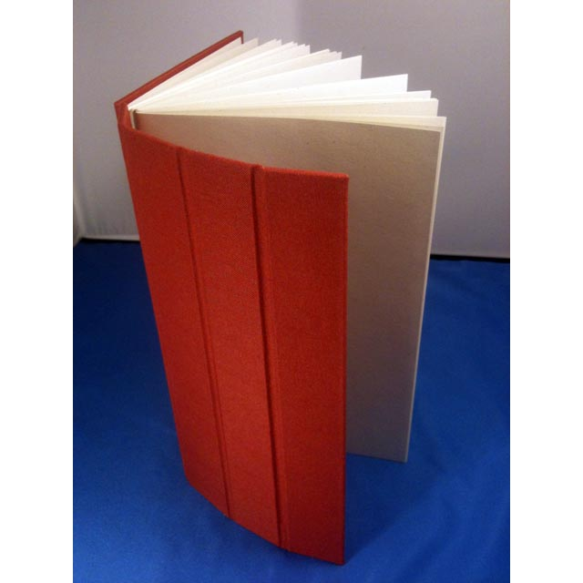 Jointed Cover Book Kit