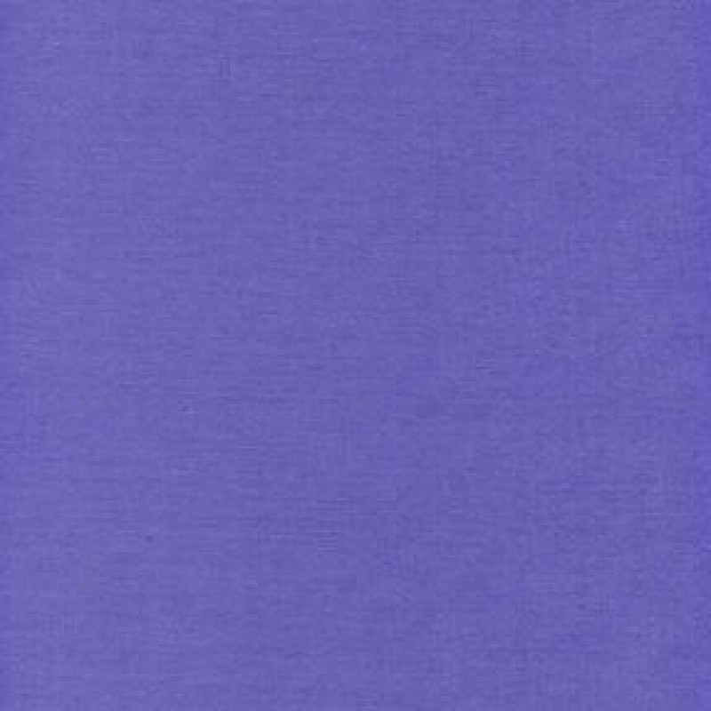 Bookcloth, Blueberry