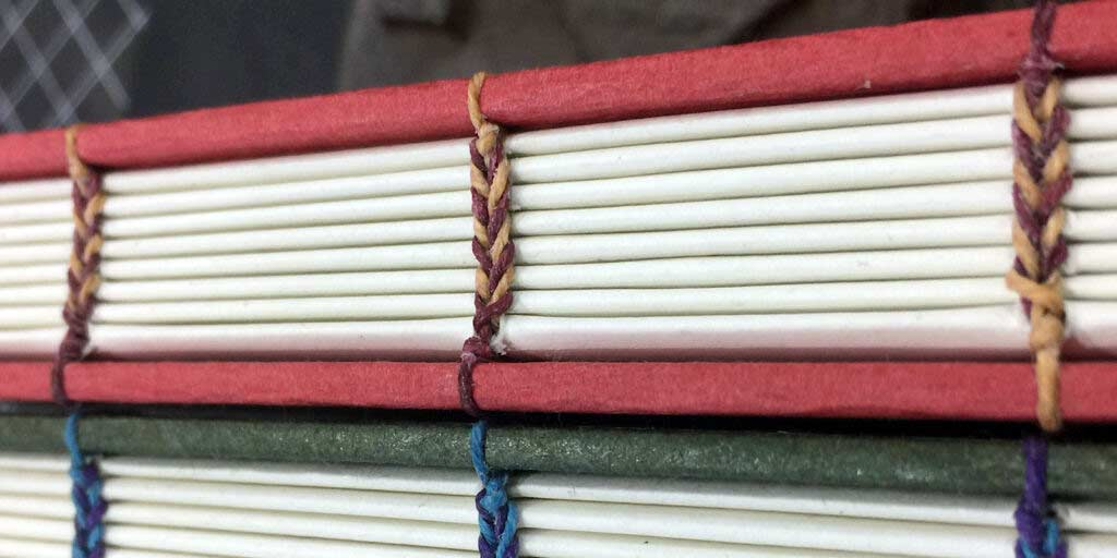 bookbinding book kits