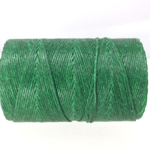 Thread: green