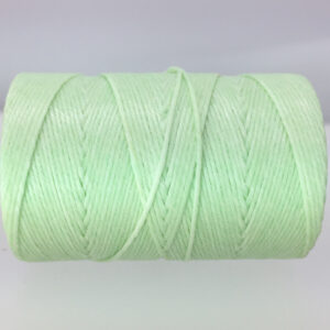 Thread: mint