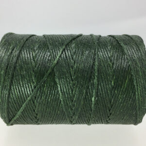 Thread: emerald green