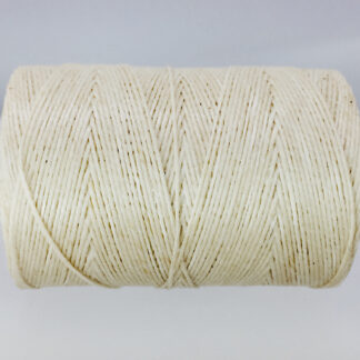 Thread: 2-ply natural